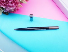 Is the Maybelline Fashion Brow Duo Shaper worth trying?