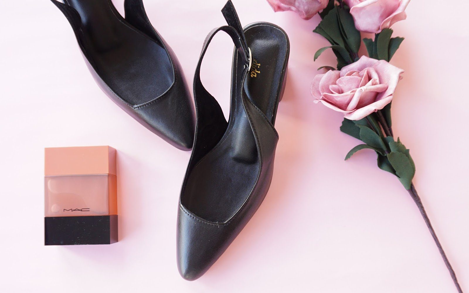 Cute Shoes That Look Great On Wide Feet? Yes, Please!
