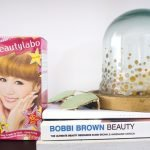 Find out if you should try the Beautylabo Hair Color in this review.