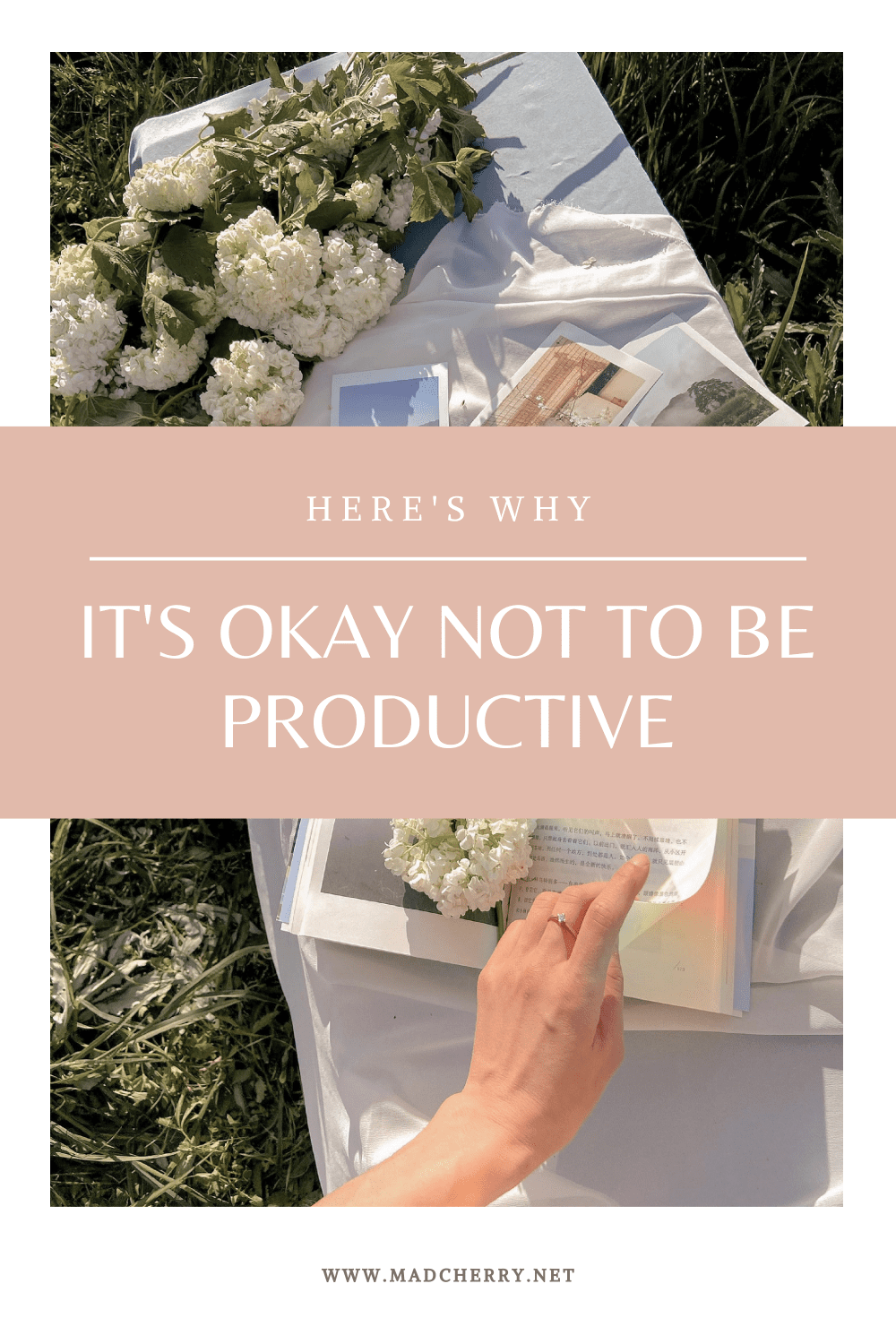 counter-productive-cover