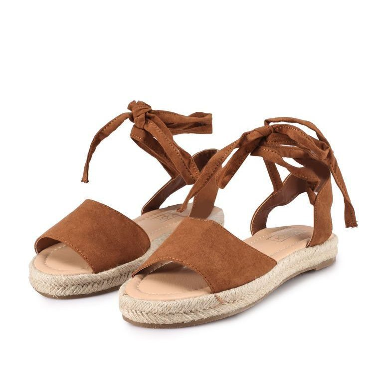 Therapy Dauphin Sandals