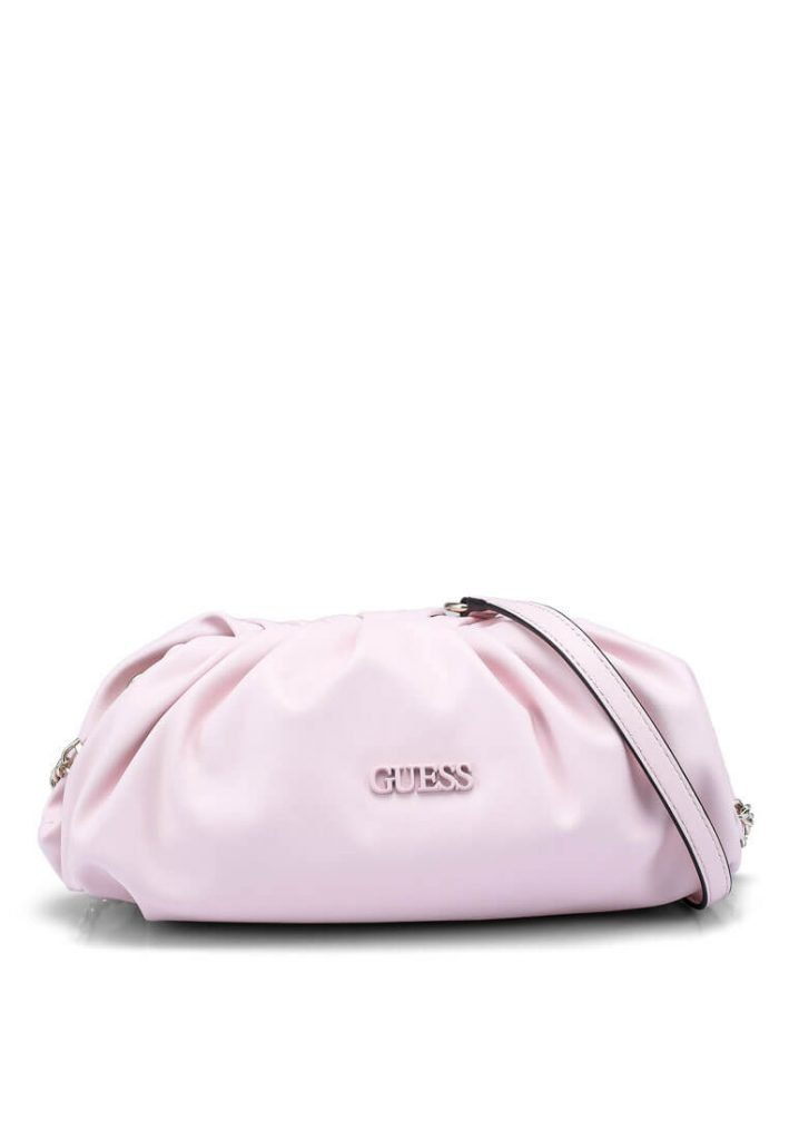 Guess Central City Bag