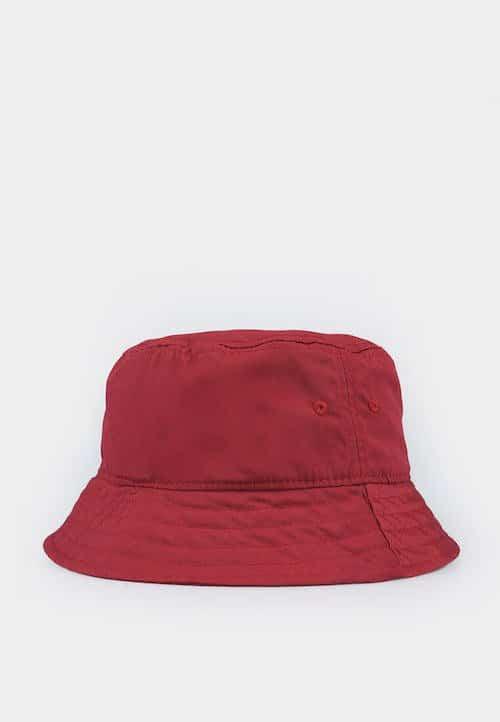 Penshoppe Twill Bucket Hat