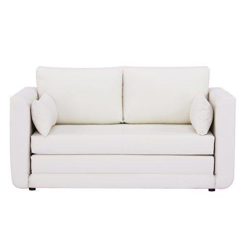 Furniture Source Barker Sofa Bed