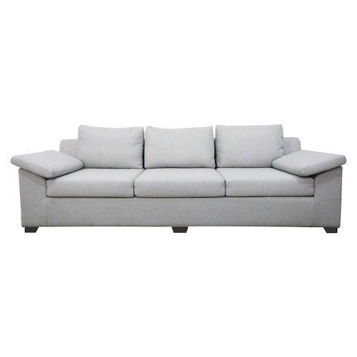 Mandaue Foam Primo Sofa