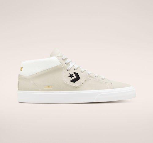 Converse Louie Lopez Pro Mid Skate Shoe