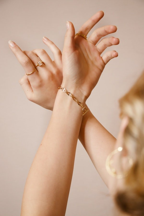 Here's where you can buy fine jewelry online if you're in the Philippines.