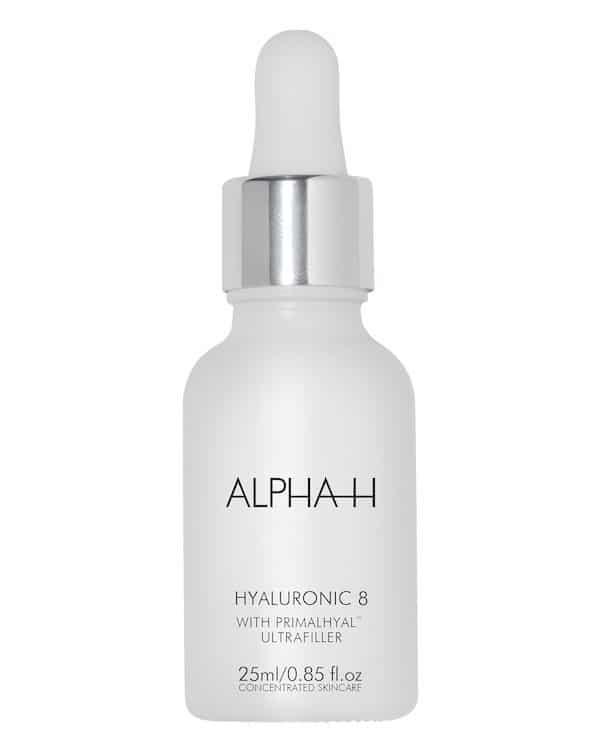 alpha h hyaluronic 8 super serum